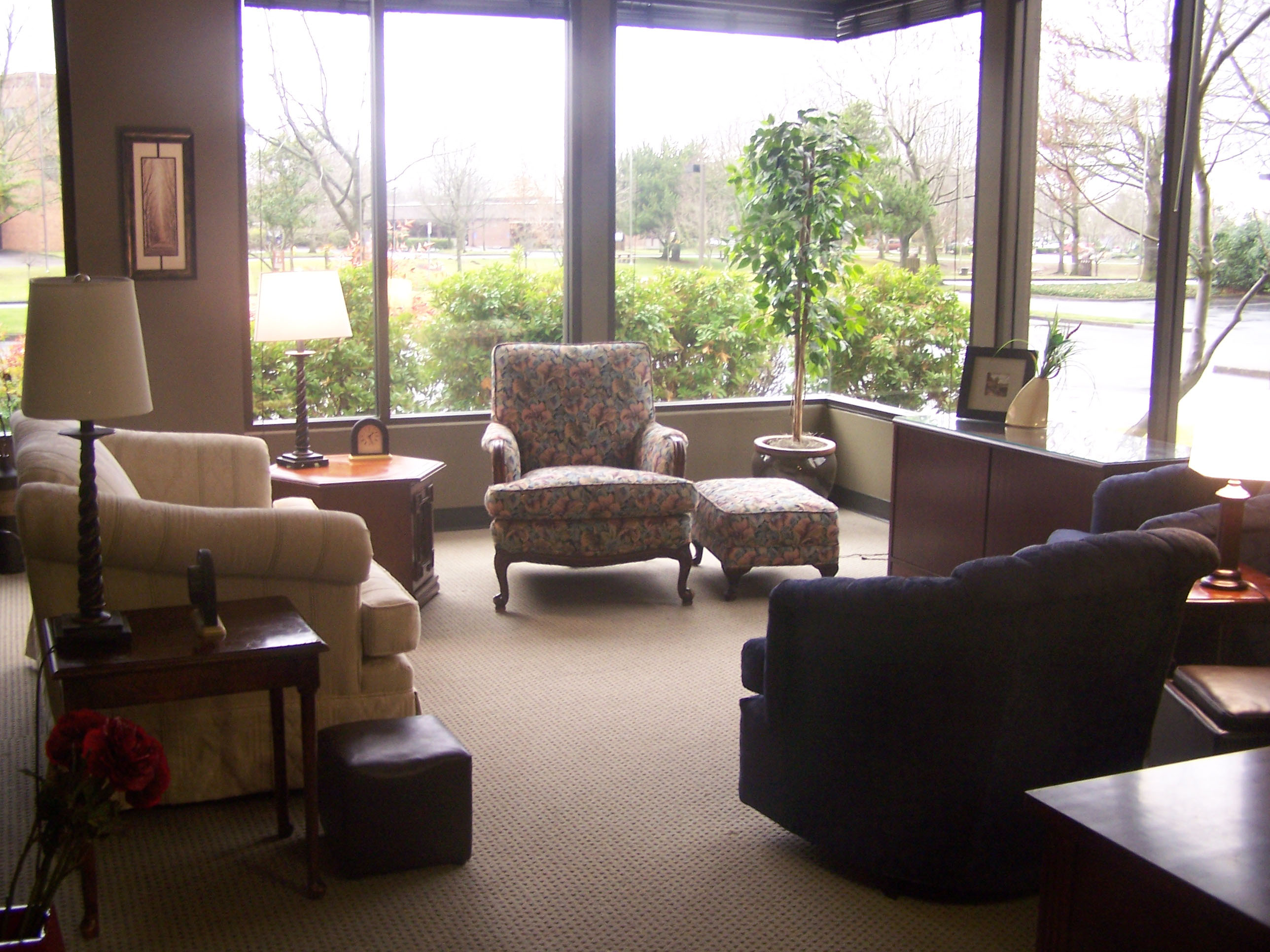 Home comfort design portland oregon awesome home for Home designers portland oregon