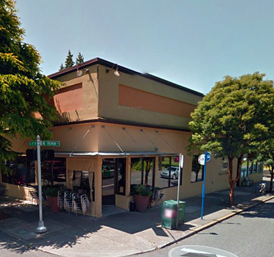 2328 NE Fremont, Portland, Oregon 97212