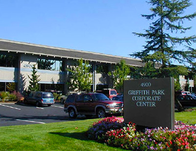 4900 SW Griffith Drive, Beaverton, Oregon