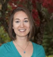 Rochelle Schwarts