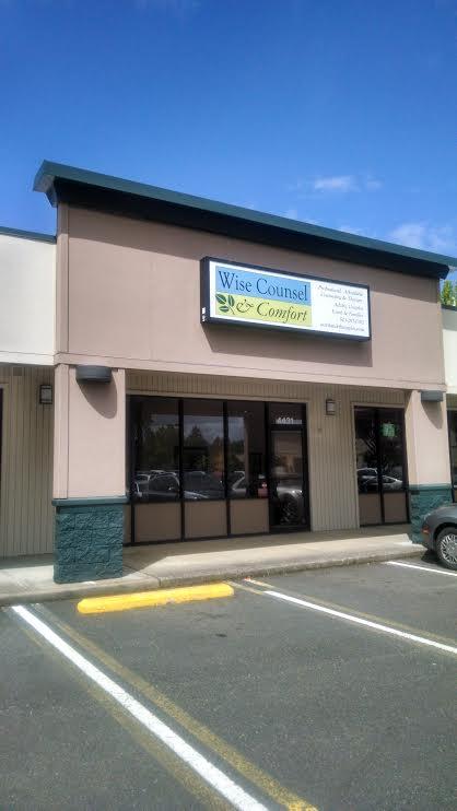 4431 SE Woodstock, Portland, Oregon 97206